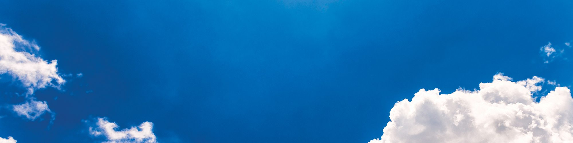 Clouds11